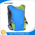 New style hydration pack bag for running and cycling hydration pack