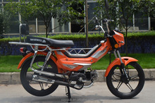 cheap mini gas motorcycles 50cc for sale
