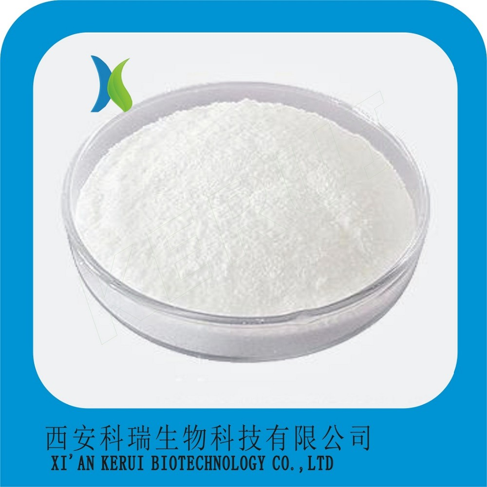 High Purity Triptolide 98% CAS 38748-32-2 competitive price
