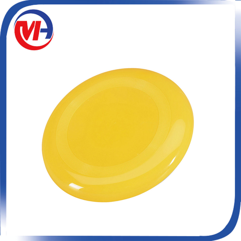 made in china hot sell high quality mini frisbee
