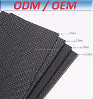 carbon fiber sheet products