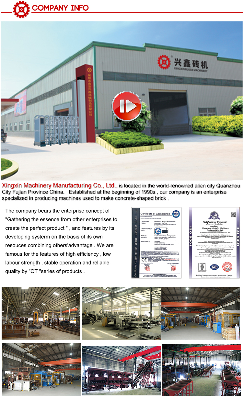 company info.jpg