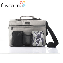 Easy to carrying design portable dog treat bag/bag for dog