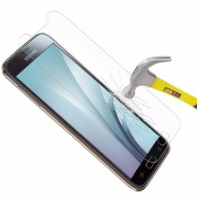 Factory Price 2.5D full cover For Samsung galaxy S5 active Tempered Glass Screen Guard Shield