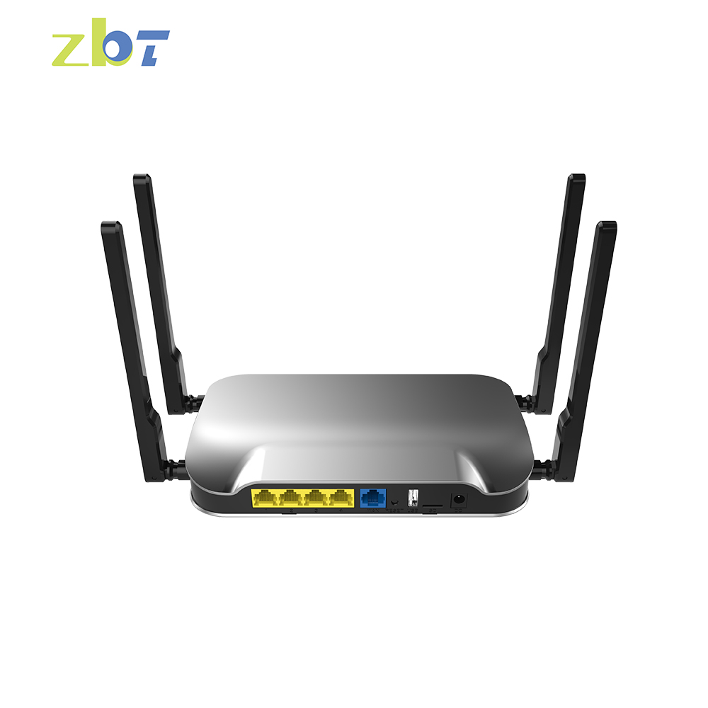 2 4ghz 5ghz openwrt 11ac 19226811 wireless access point router WE4626