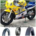 350-10 motorcycle wheel