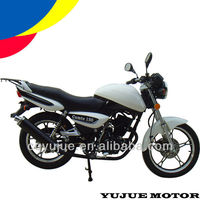 charming 125cc street motorcycle made in china