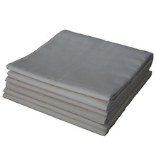 China manufacturer supply grey fabric