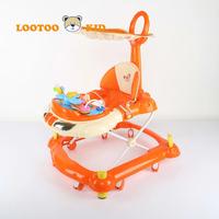 Baby mother's favorite Popular rolling baby walker/infant walker/baby walker australia