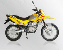 dirt bike 2013 New Model UMP broz bros broza 200/250cc air-cooled/water-cooled Off-road/Dirt Bike