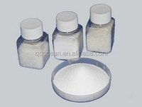 Factory supply high quality Thiabendazole 148-79-8 with reasonable price and fast delivery on hot selling !!