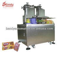 hot sale sealing machine for plastic bags manufacturer