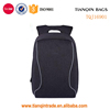 Fashion Business Laptop Backpack Bag Men 14 inch Waterproof Travel Backpack