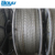 High strength anti twist braided wire rope