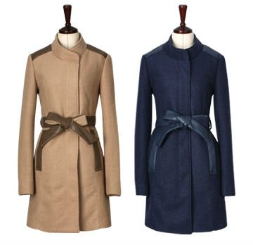 korea women's clothing fashion, luxury style, brand style, jacket, pancho, top