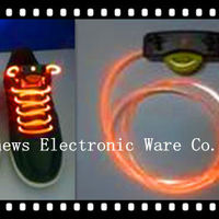 Light Up Shoes Accessories Led Shoe