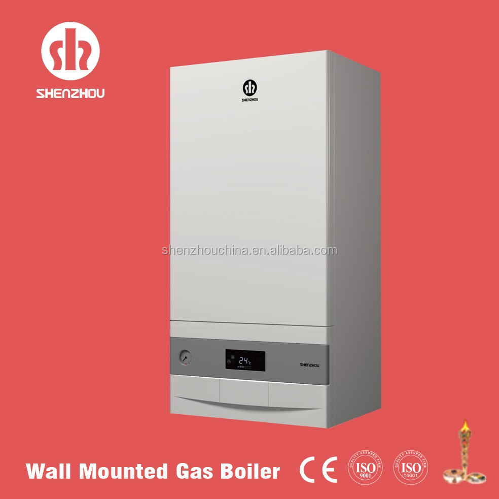 best selling combi boiler LL1PB30-LM12