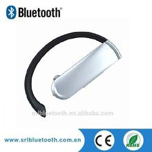 With earhook wireless ear phones for anycool phone China