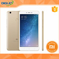 "original xiaomi mi max 2 mobile phone Snapdragon 625 Octa Core 64GB ROM 6.44"" 5300mAh global rom"