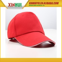 2016 New design low price 5 panel baseball cap , baseball cap