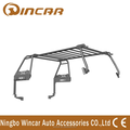 Car Roof Cargo Carrier Luggage Basket For JP-M9