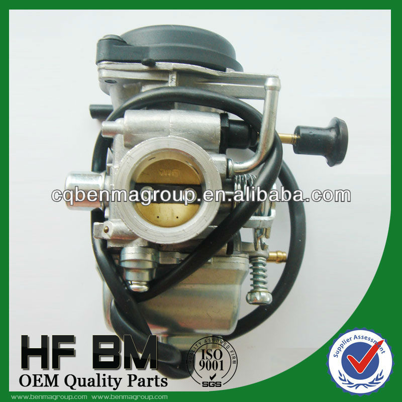 Best MIKUNI Carburetor, Mikuni Motorcycle Carburetor EN125 with High Quality, Carby Factory Sell!!