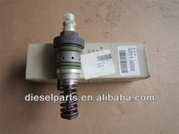 BOSCH unit pump 0 414 401 106 / 0414401106 Deutz BF6M2012C