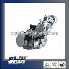 2014 New Genuine zongshen 500cc motorcycle engine