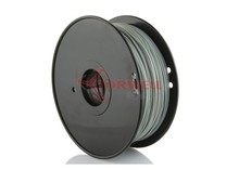 1.75 / 3mm plastic PLA 3D printing filament For 3D printer, 30 colors available
