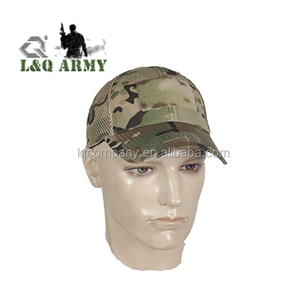 Camo Daddy Dad Hat Baseball Cap