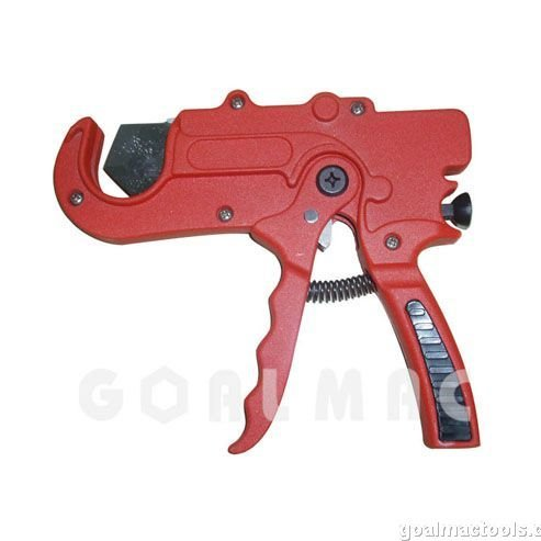 Professional Good Quality Small Plastic Pipe Cutter Plumbing Tools