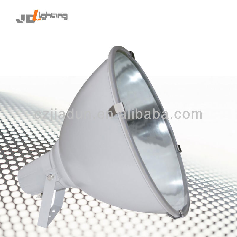 MH Metal Halide 1000W Area Luminaire for Soccer Field