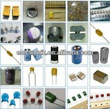 tantalum capacitor markings New & original capacitor