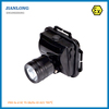 BYD181 IP65 miners lamp with 3 years warranty
