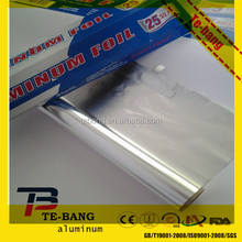 kitchen mate aluminium foil roll with reasonable price