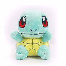 Chinese Professional Manufacture OEM Service Promotional Toys Custom Plush Toy