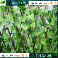 Hot Sale China Hebei Saiying Pvc
