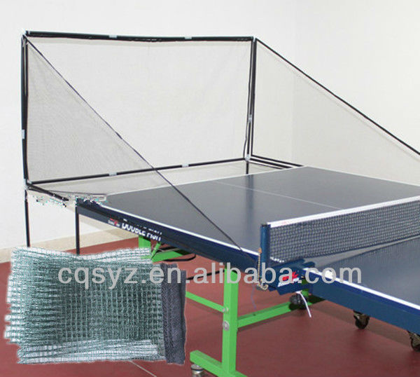 table tennis net, sports net