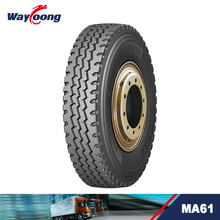 Chinese tires brands cheap price 1200r20 radial truck tires for sale