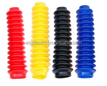 urethane Shock and Steering Stabilizer Boots at factory price