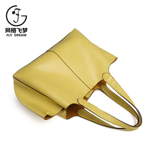 2017 Wholesale Simple Fashion Latest Design Ladies Hand Purse