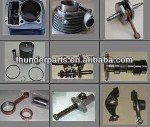 Sinski Motorcycle parts,Sinski spare parts,100cc,110cc,125cc