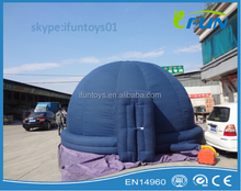 planetarium watch / inflatable planetariun domes / planetarium watch domes
