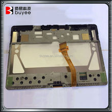 Replacement lcd assembly for Samsung Galaxy tab 2 P5100 P5110 P5113 original LCD with digitizer