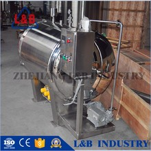 vacuum dryer for fruit and vegetable/vacuum dryer in fruit and vegetable processing machines
