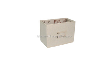 Hot Hot !Storage Box