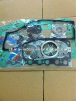 auto part TD42 Repair kit; Engine