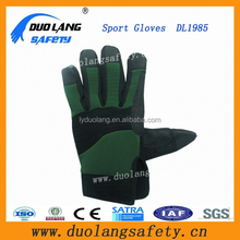 Fox Classical Model Racing Gloves for Motorcycle Accessories