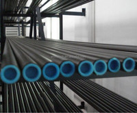 Feedwater Heater Steel Pipe