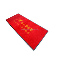 Outdoor Doormat 01